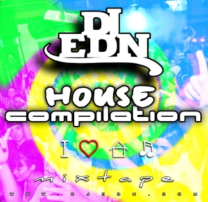 housecompilation