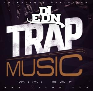 miniset trap1